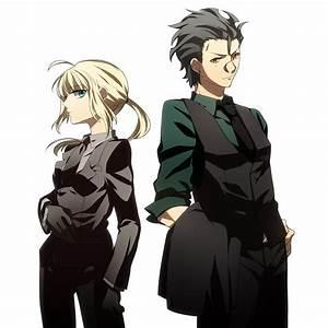 Fate/zero/#830752 - Zerochan
