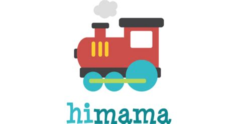 Himama Child Care Essentials Reviews 2019