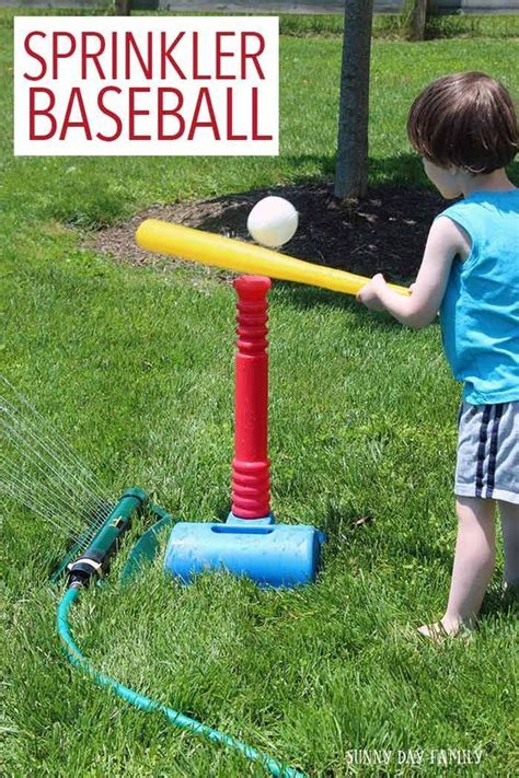 t ball games for preschoolers sprinkler baseball activity for preschoolers all things 857
