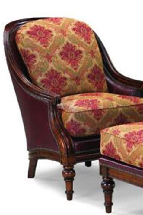 traditions furniture stickley furniture theodore
