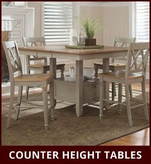 Kitchen Furniture Stores In Connecticut  Roselawnlutheran