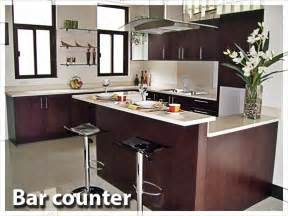kitchen cabinets prices home depot kitchen cabinets