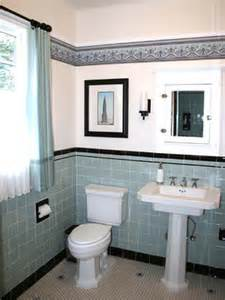 master bathroom remodel ideas retro bathroom