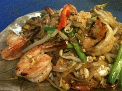 Lemon Grass Thai Cuisine, Fairbanks  Menu, Prices
