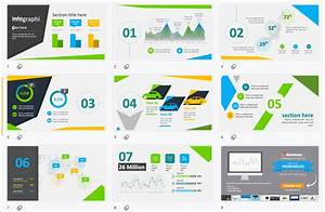 15 Fun And Colorful Free Powerpoint Templates