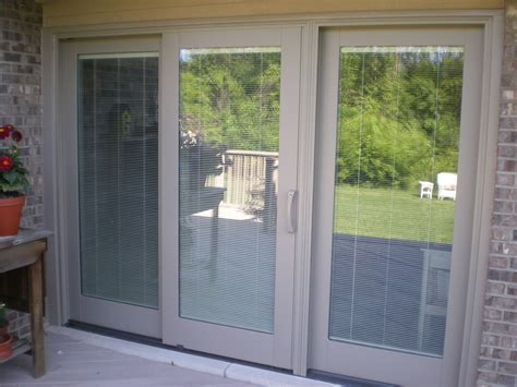 pella windows reviews best home window buying guide