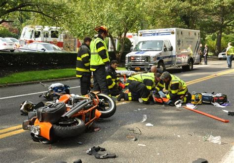 81 Best Motorcycle Accidents Images On Pinterest
