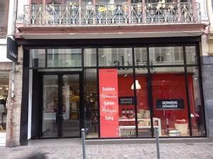 habitat lille magasin de meubles 36 rue esquermoise With magasin meuble lille rue esquermoise