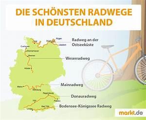 Markt De München Kontakte : fahrradtour die sch nsten radwege ~ Yasmunasinghe.com Haus und Dekorationen