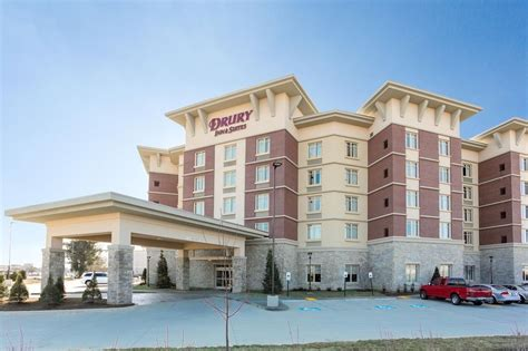 Book Drury Inn & Suites Louisville North  Louisville. Metal Outdoor Wall Decor. Fitting Room Partitions. The Room Place Dining Room Sets. Cheap Nautical Decor. Front Living Room Fifth Wheels. Room Purifier. Small Sofas For Small Living Rooms. Easter Decorations For Church
