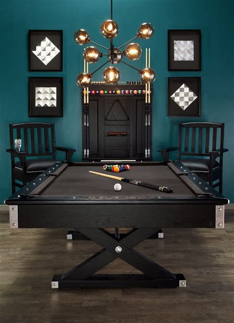 bar and pool table near me pool tables near me winners at stabbo cue club x 4 cool
