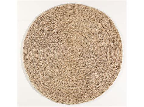 plan de travail en bambou pour cuisine a chaque pièce tapis décoration