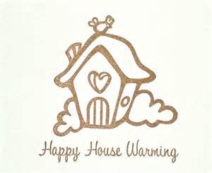registry for housewarming party zeeuwse knop cupcakes in pasteltinten taart co tholen
