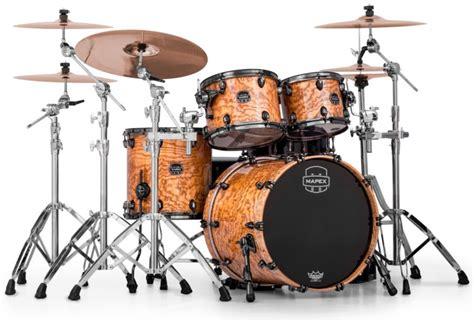 Contoh alat musik tradisional petik antara lain: Inilah 11 Rujukan Alat Musik Ritmis Tradisional Dan Modern ...