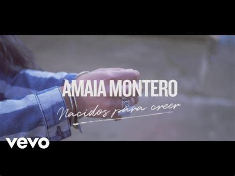 David Otero  Jardín De Flores  Vidoemo  Emotional Video