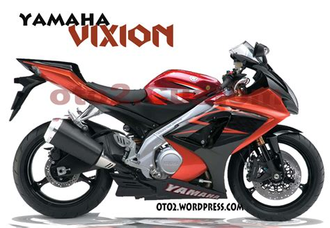 Yamaha Vixion Image by Yamaha Vixion Gallery Photo Images Pictures