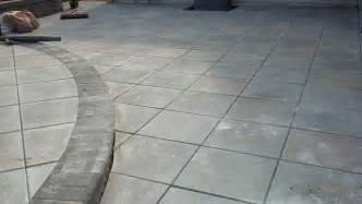 Concrete Slabs Home Depot Gallery