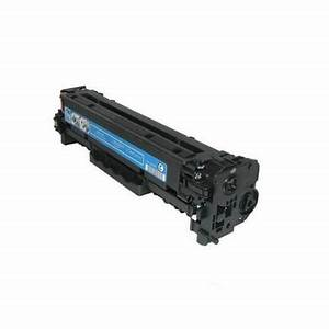 Brother Toner Compatibility Chart Canon 118 New Compatible Cyan Toner Cartridge