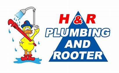 Clipart Plumber Plumbing Contractor Tool Leandro San