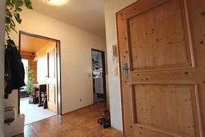 Ein Zimmer Wohnung Regensburg : immobilien regensburg 3 zimmer wohnung im regensburger s eden ~ Watch28wear.com Haus und Dekorationen