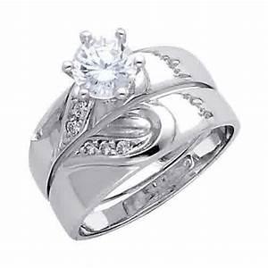 Best 25 Lesbian Wedding Rings Ideas On Pinterest Lgbt
