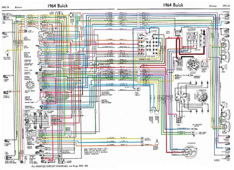 Color Riv Wiring Diagram Frustration With