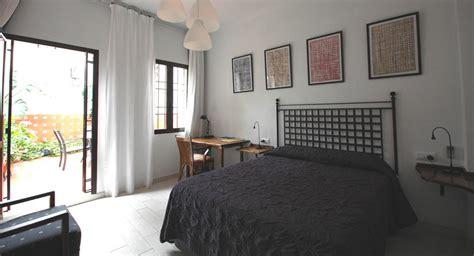 hotel casa de los azulejos cordoba book  hotel