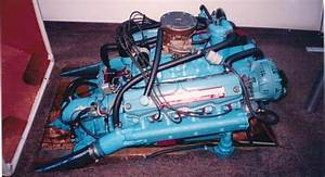 Member U0026 39 S Cars