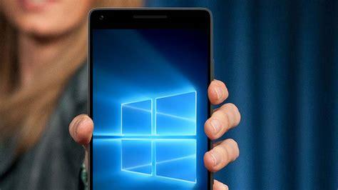 cellulare mobile come fare a localizzare il cellulare windows 10 mobile