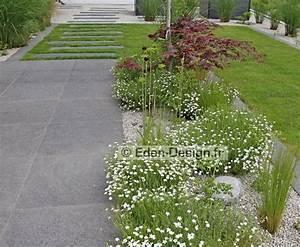 amenagement terrasse zen latest amnagement de jardins zen With amenagement petit jardin zen 3 jardin de ville conseils de creation dentretien choix