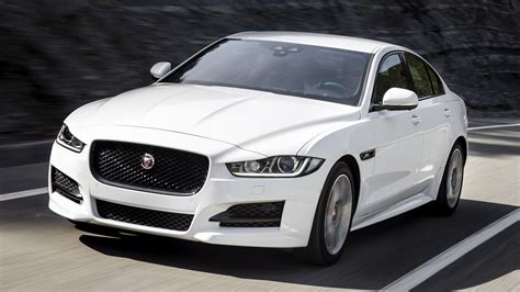 Wallpaper Of Car by Jaguar Xe R Sport 2015 Wallpapers And Hd Images Car Pixel