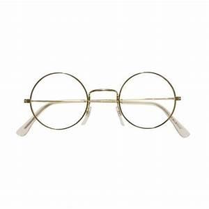 Service De Verres Pas Cher : lunettes pere noel rondes costume pas cher deguisement homme ~ Farleysfitness.com Idées de Décoration