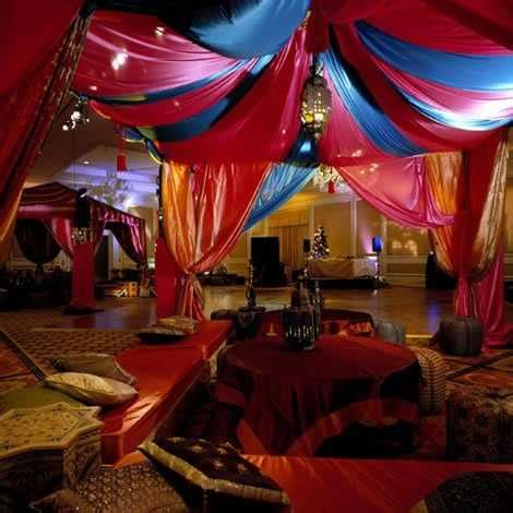 great diy party tent themes  hold   brand