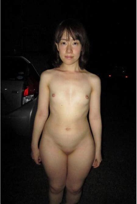 Kana Nude Japanese Wife - MOTHERLESS.COM