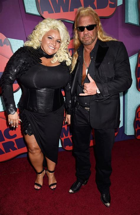 dog the bounty hunter 39 s stepdaughter accused of robbery
