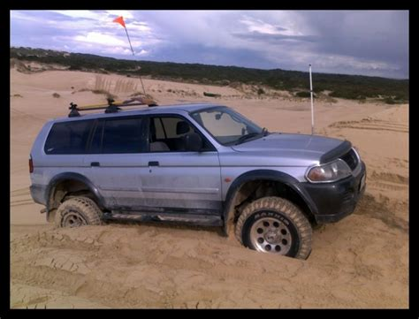 how to work on cars 2004 mitsubishi challenger electronic throttle control mitsubishi challenger 2004 4x4earth