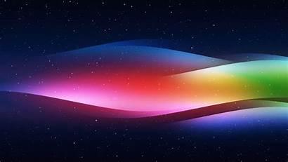4k Wallpapers Iphone Spectrum Colourful Macbook Pro
