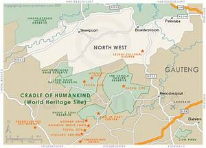 Cradle Of Humankind In Gauteng, Check Out Cradle Of ...