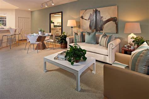 Villa Siena Apartment Homes  Irvine, Ca  Apartment Finder