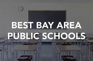 Here's where you'll find the best public schools in the ...