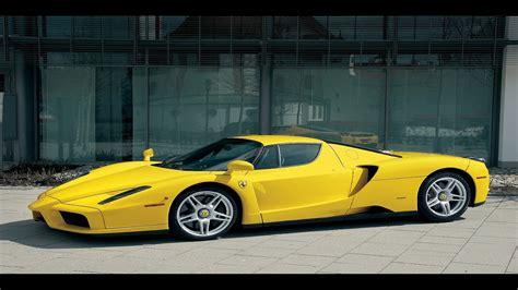 ferrari sport car ferrari sports cars world of top autos
