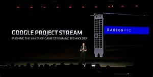 Project Stream from Google: Everything you need to know