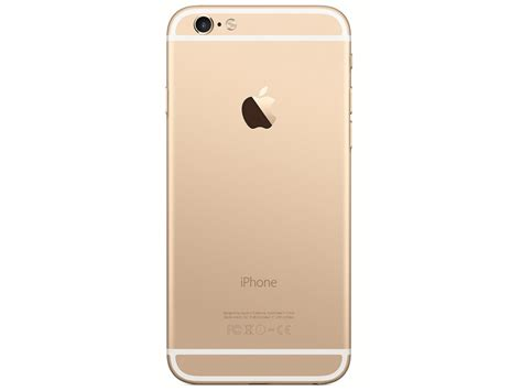 iphone 6 india price apple iphone 6 32gb price in india reviews features