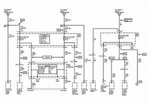 1997 Cadillac Deville Window Wiring Diagram  Cadillac  Auto Wiring Diagram