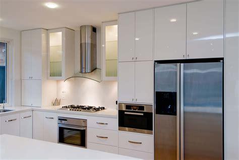 Modern Kitchen Appliances  Kitchen Decor Design Ideas