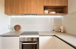 10 Best Kitchen Splashbacks Tile Blog Tile Space