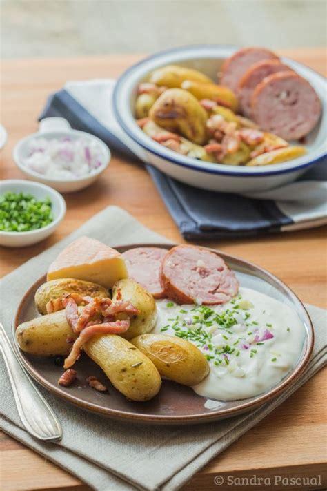 alsace cuisine 122 best gastronomie alsacienne images on
