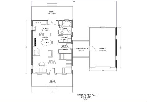 modern colonial house plans colonial house plans house design plans