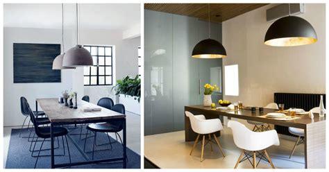 Lampe Salle A Manger  Maison Design Modanescom