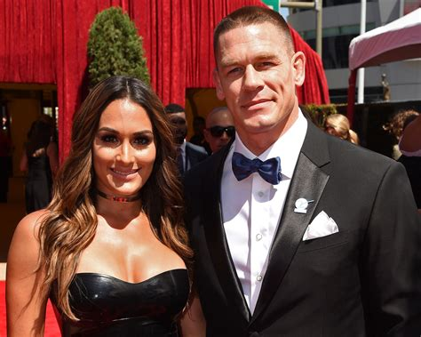 nikki bellas preliminary thoughts  wedding planning